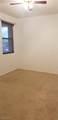 2244 Caltana Court - Photo 9