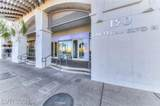 150 Las Vegas Boulevard - Photo 2