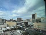 150 Las Vegas Boulevard - Photo 42