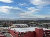 150 Las Vegas Boulevard - Photo 45