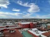 150 Las Vegas Boulevard - Photo 46