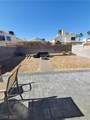 5744 Sandtrap Court - Photo 2