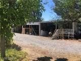 611 Woodchips Road - Photo 24