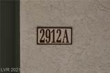 2912 Bluegill Way - Photo 3