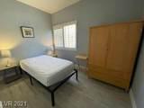 3787 Paria Canyon Street - Photo 41