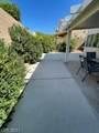 3787 Paria Canyon Street - Photo 46
