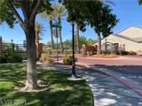 10342 Birch Bluff Lane - Photo 36