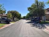 10342 Birch Bluff Lane - Photo 41