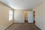 2400 Wooly Rose Avenue - Photo 10