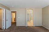 2400 Wooly Rose Avenue - Photo 11
