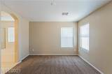 2400 Wooly Rose Avenue - Photo 12