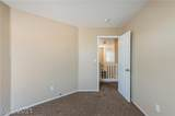 2400 Wooly Rose Avenue - Photo 17