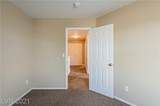 2400 Wooly Rose Avenue - Photo 19