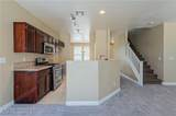 2400 Wooly Rose Avenue - Photo 2