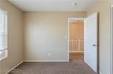 2400 Wooly Rose Avenue - Photo 22