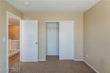 2400 Wooly Rose Avenue - Photo 23