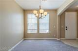 2400 Wooly Rose Avenue - Photo 8