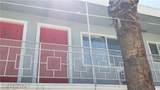 2105 Sunrise Avenue - Photo 1