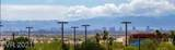 1142 Broken Hills Drive - Photo 33