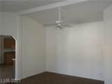 5580 Janice Avenue - Photo 11