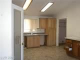 5580 Janice Avenue - Photo 16