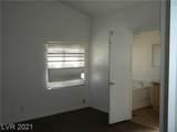 5580 Janice Avenue - Photo 17