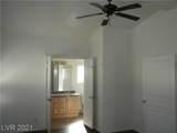 5580 Janice Avenue - Photo 19