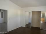 5580 Janice Avenue - Photo 20