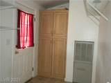 5580 Janice Avenue - Photo 25