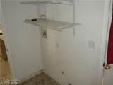 5580 Janice Avenue - Photo 27