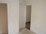 5580 Janice Avenue - Photo 35