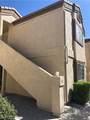 3661 Renovah Street - Photo 1