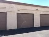 3661 Renovah Street - Photo 10