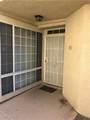 3661 Renovah Street - Photo 2