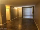 3661 Renovah Street - Photo 3