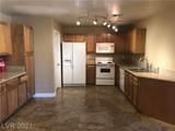 3661 Renovah Street - Photo 7