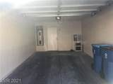 3661 Renovah Street - Photo 9