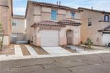 1228 Orchard View Street - Photo 2