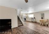 1228 Orchard View Street - Photo 20