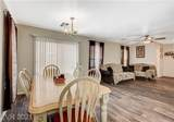 1228 Orchard View Street - Photo 21