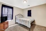 1228 Orchard View Street - Photo 22
