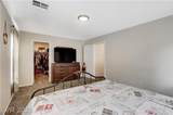 1228 Orchard View Street - Photo 23