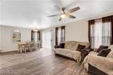 1228 Orchard View Street - Photo 3