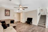 1228 Orchard View Street - Photo 4