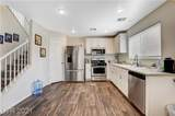 1228 Orchard View Street - Photo 5