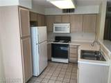 3062 Tarpon Drive - Photo 2