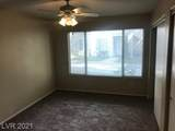 3062 Tarpon Drive - Photo 6