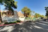 220 Mission Catalina Lane - Photo 26