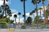 220 Mission Catalina Lane - Photo 30