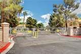220 Mission Catalina Lane - Photo 32